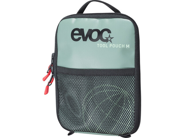 EVOC Tool Pouch - Sac - M olive